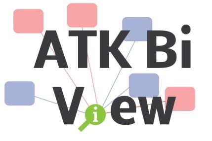 ATK_BiView