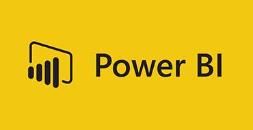 Курсы по Power BI