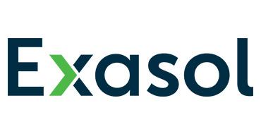 Курсы по Exasol