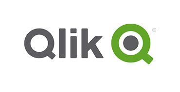 Курсы по Qlik Sense