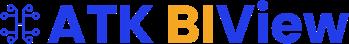 ATK BIView logo (цветной)