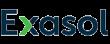 exasol-logo3