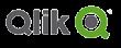 qlick-logo3